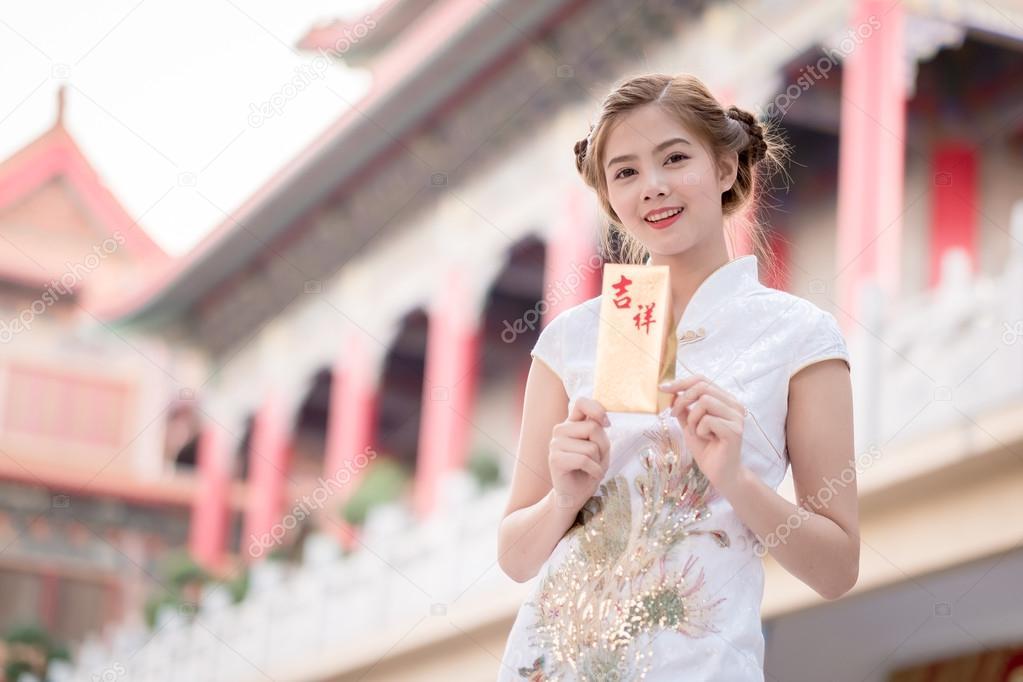 Excelente Vestido De Novia De Estilo Asiático Ideas Ornamento ...