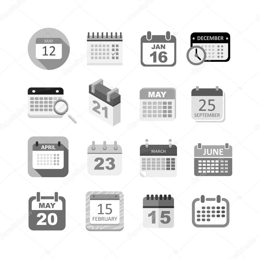 Erfreut Zeitplan Vorlage Büro Fotos - Beispiel Business Lebenslauf ...
