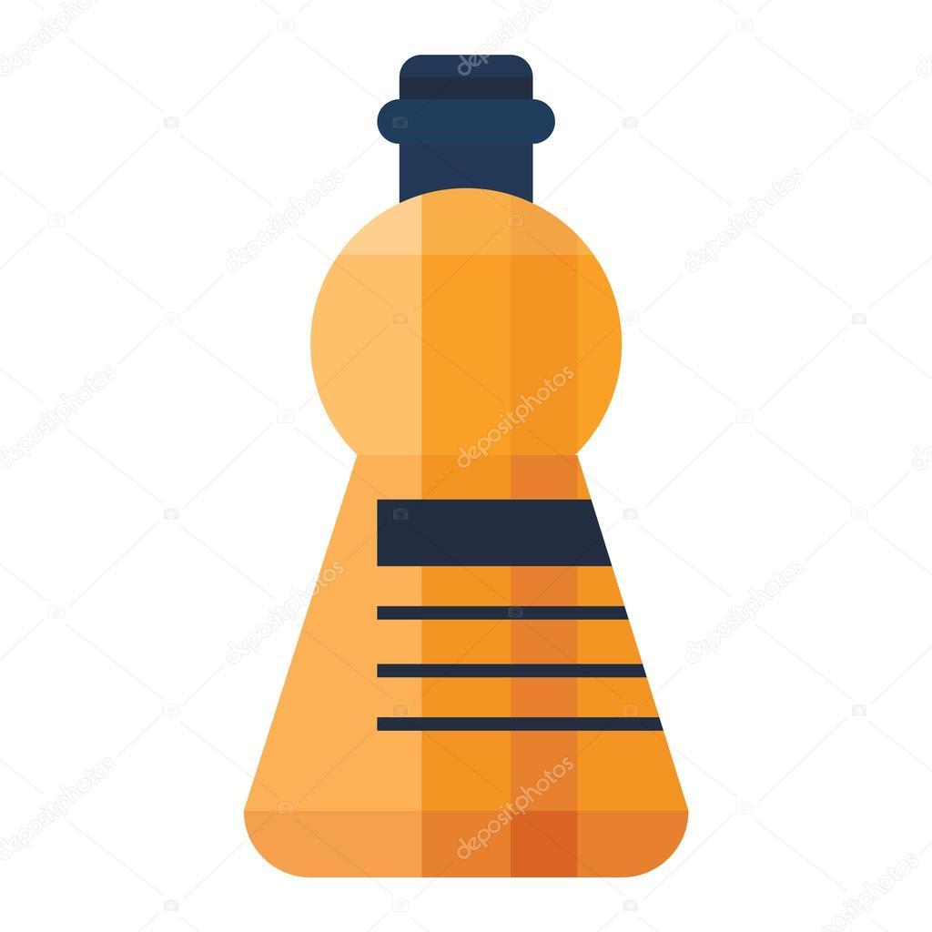 Рисунки для бутылки спортивной красивое фото нижнего сексуального белья