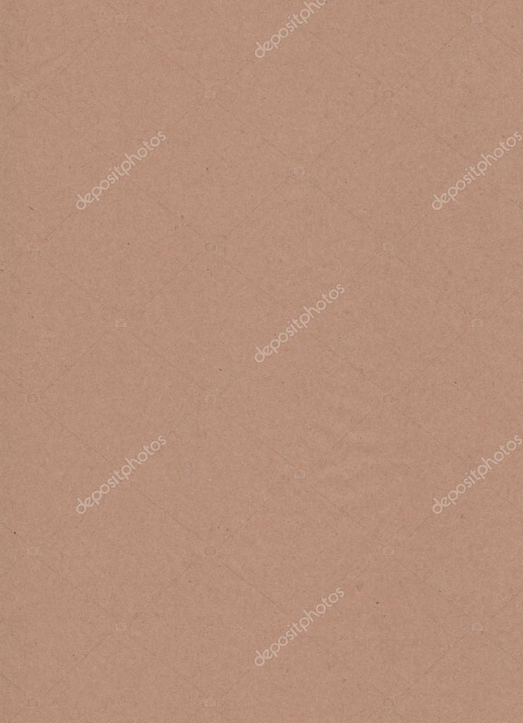 Craft Paper Texture Stock Photo Galinachfoto 118189848