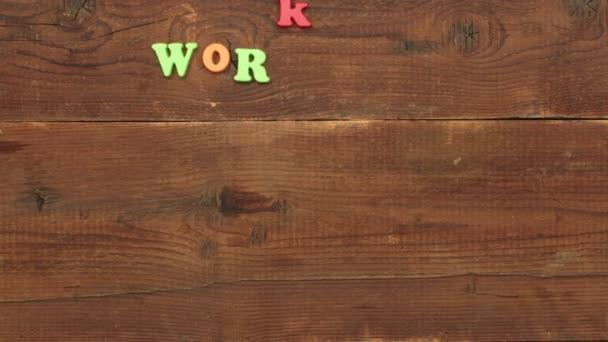 Přesun workshop název