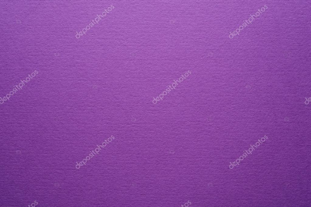 degradado de fondo con textura natural, morado de papel color ...