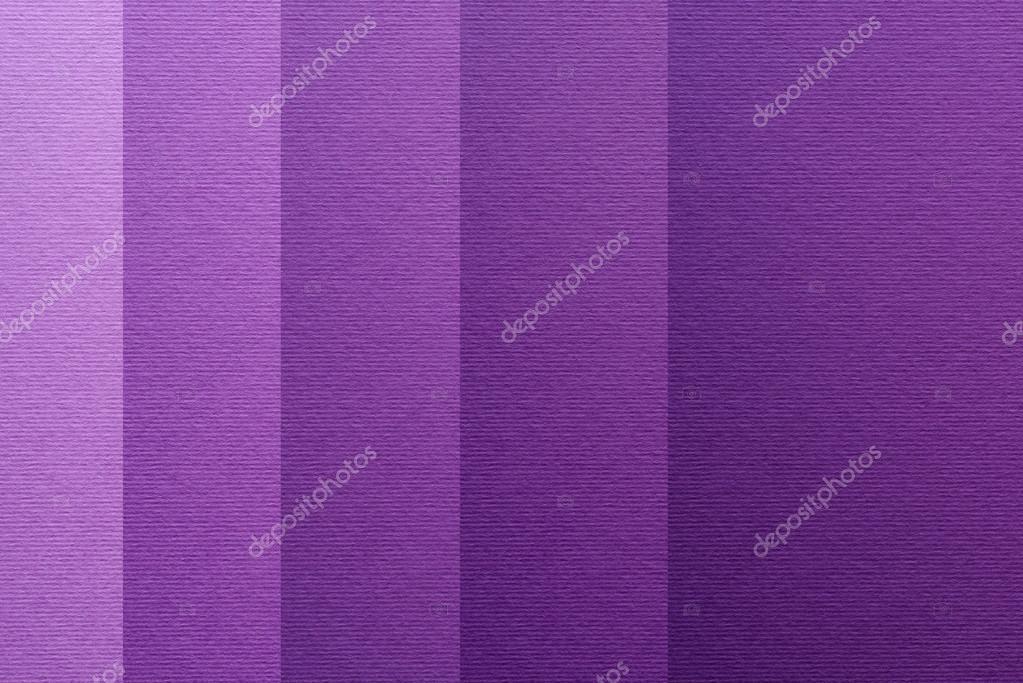 degradado de colores papel natural con textura de fondo, púrpura ...