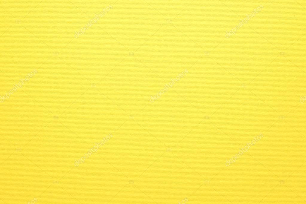 design plat papier texturé, jaune ton dégradé ...