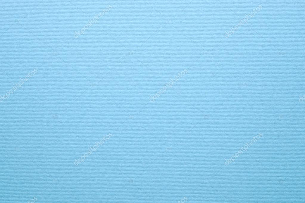 Светло-синий цвет