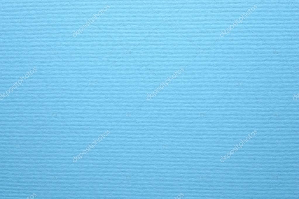 Color Paper Background, High Resolution Texture