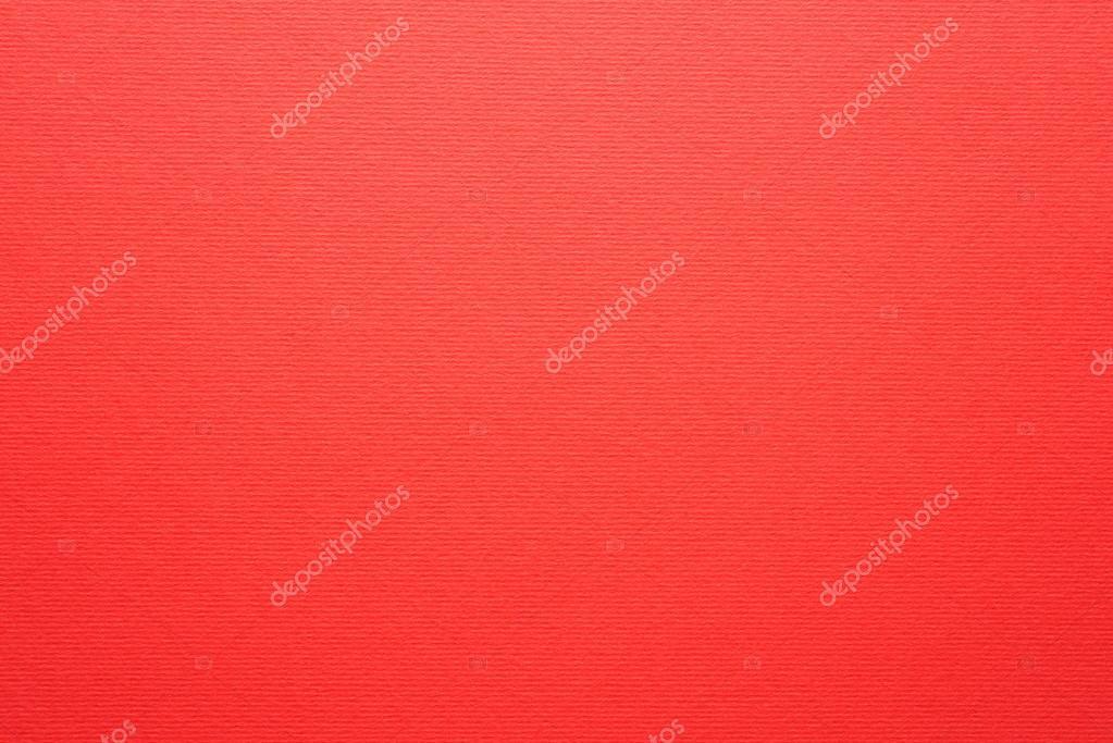 De Kleur Rood : Kleur papier textuur achtergrond rode kleur papier u stockfoto