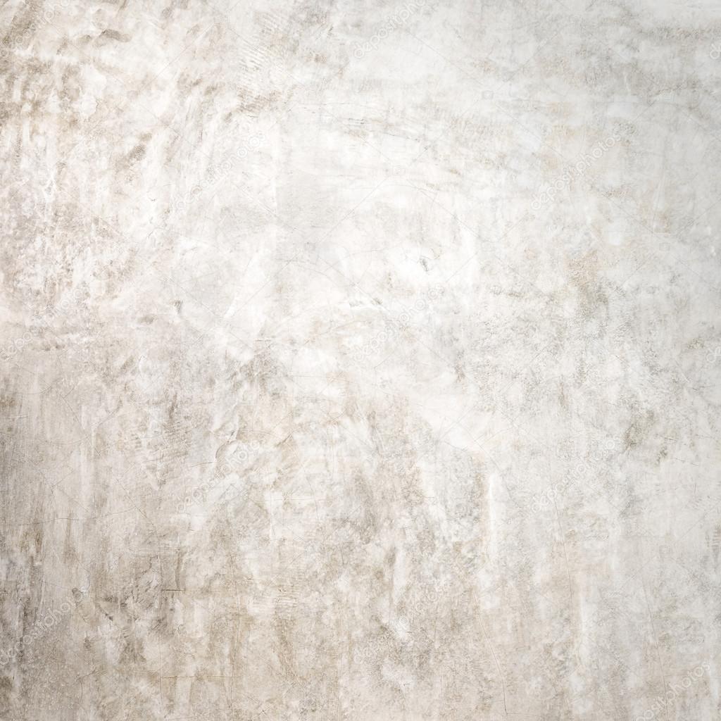 Cemento pulido blanco fotos de stock hkt83000 122086360 for Cemento pulido precio