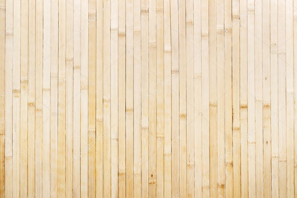 Doghe In Legno Per Pareti : Struttura di una tavola in doghe di legno u foto stock