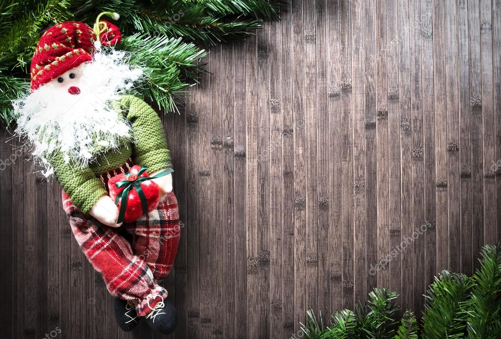 Assi Di Legno Decorate : Idea natalizia albero di natale in legno falegnameria fradà