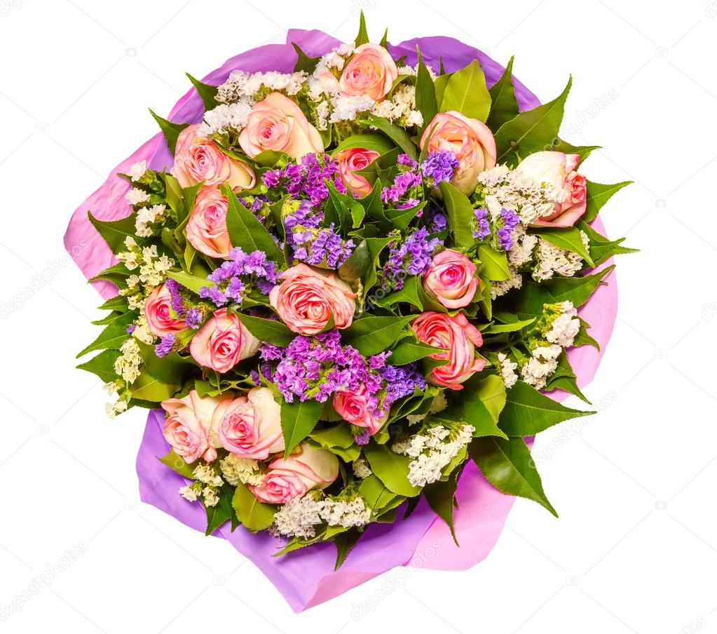 Bouquet De Fleur Pour St Valentin pictures : flower bouquets for birthdays | flower bouquets