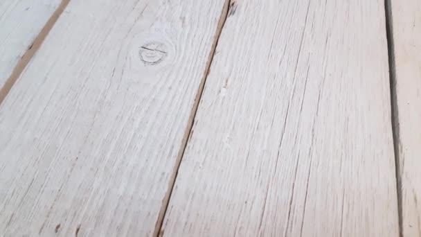 Rotation Hintergrundtextur von Whiteboards. Seitenansicht.