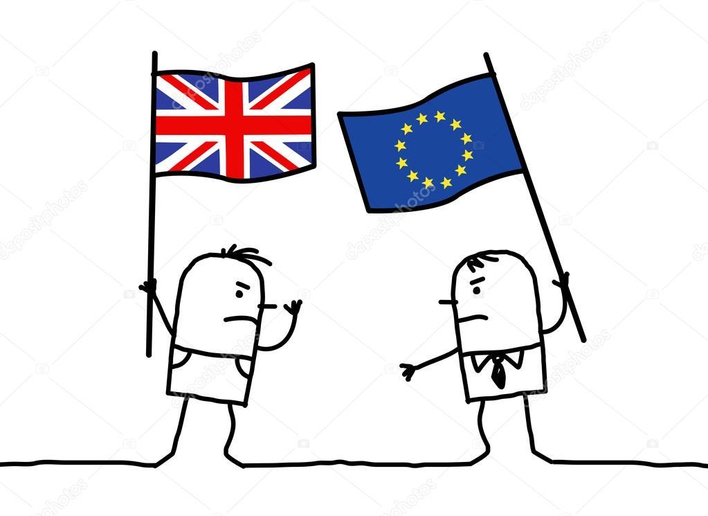 Dessins anglais Avis de dessins animés anglais et