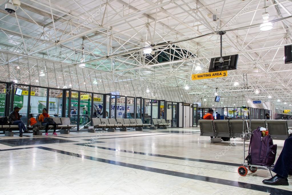 Aeroporto Etiopia : Aeroporto internacional de addis abeba etiópia área