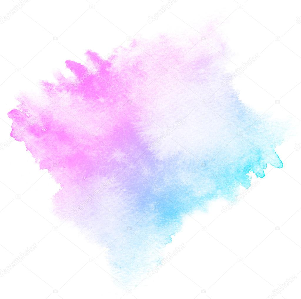 water color backround