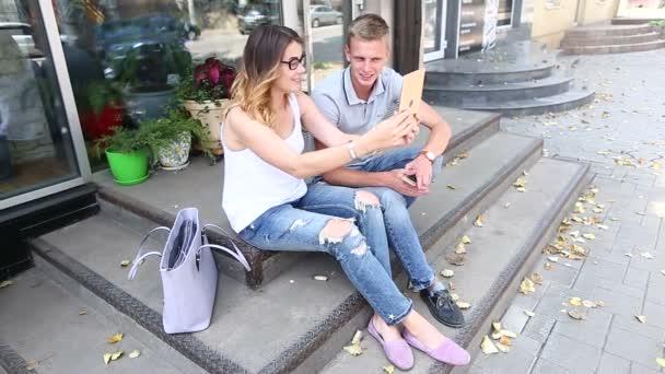 Příležitostné randění s líbáním