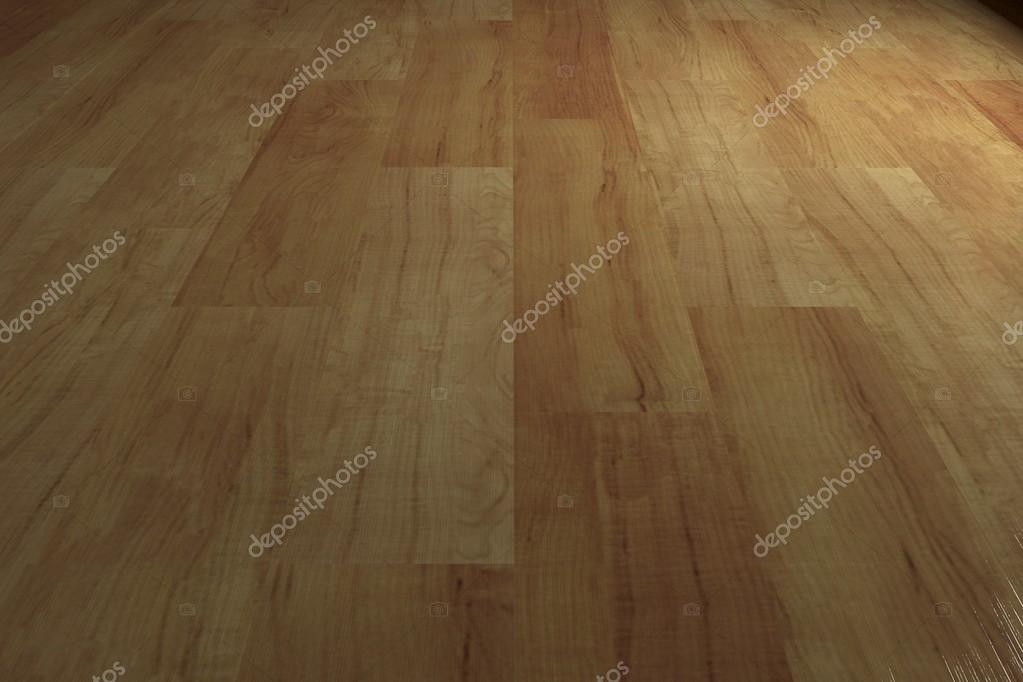 Varnished Wood Floor Stock Photo Kodorukmail 116418802