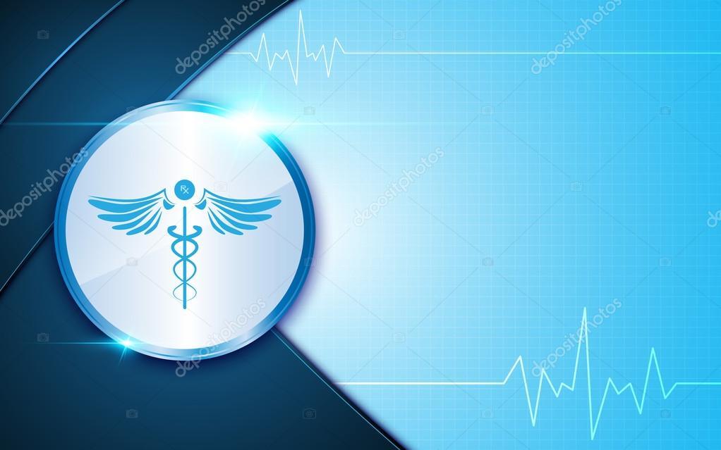 Medical Pharmacy Medicine Innovation Concept