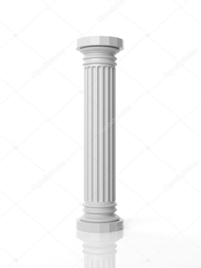том, фото рисунок мрамора на столбе мужественно борется