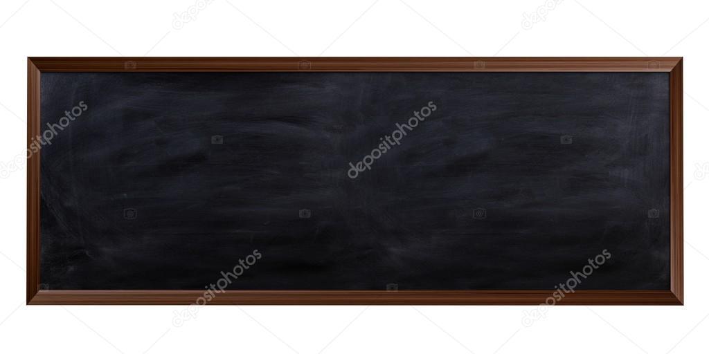 3D Rendering-Tafel auf weißem Hintergrund — Stockfoto © gioiak2 ...