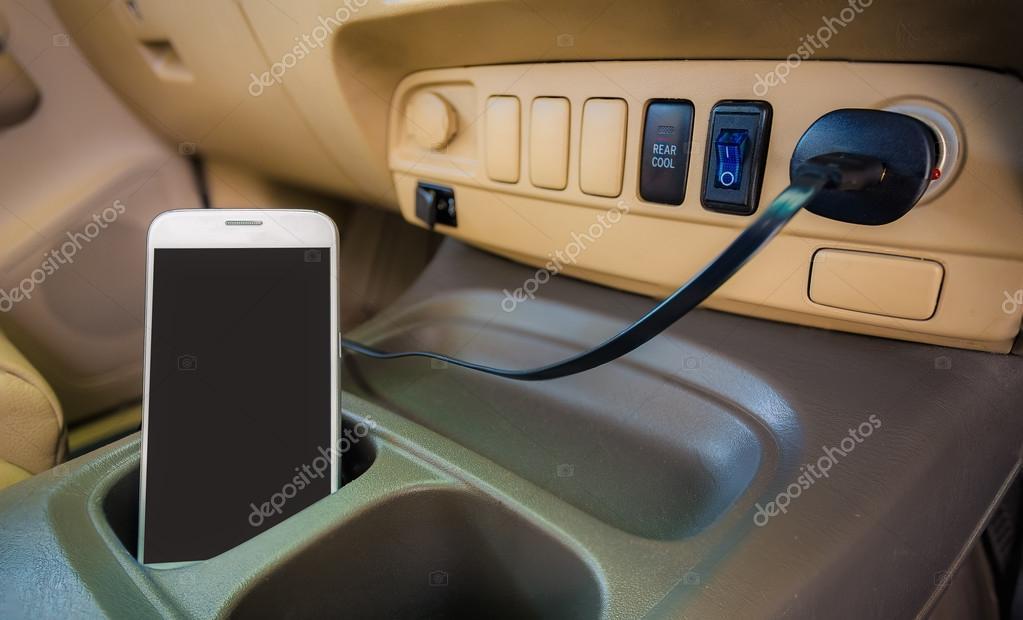 Συνδέστε το αυτοκίνητό σας dating παιχνίδια προσομοίωσης σε απευθείας σύνδεση για παιδιά
