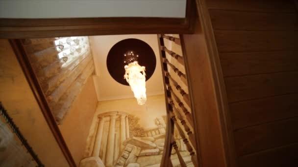 Soffitti A Volta Decorazioni : Soffitto a volta montanaro torino s r l soffitti a volta idee