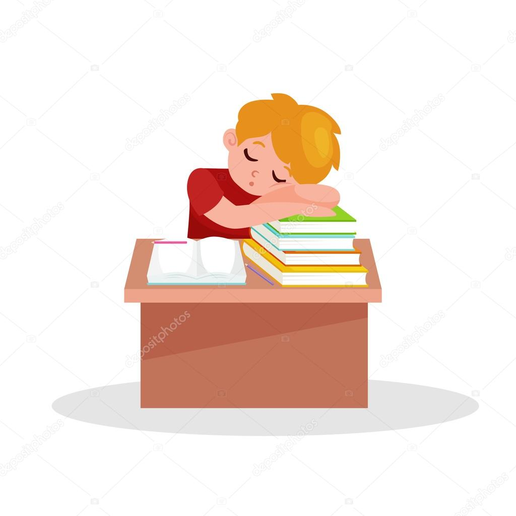 back to school children sleeping schoolboy stock welcome back to school clipart images welcome back to school clipart images