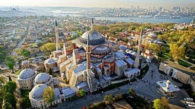 İstanbul Havacılık Görünümü