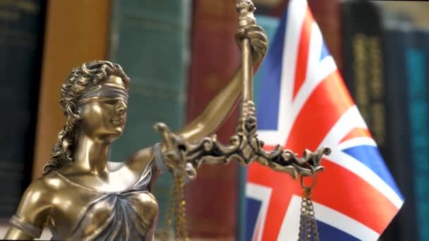 Jogi jog, szabadalmi ügyvéd vagy sikeres ügyvéd az Egyesült Királyságban