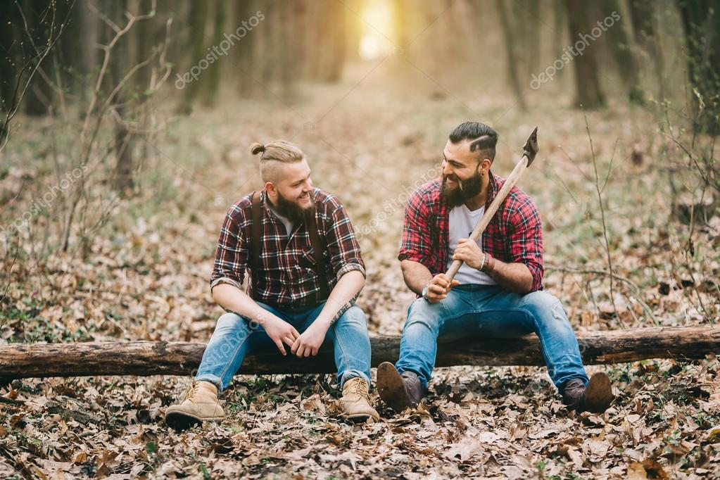 muslim single men in forest lakes Forest lake's best 100% free dating site meeting nice single men in forest lake can seem hopeless at times — but it doesn't have to be mingle2's forest lake personals are full of single guys in forest lake looking for girlfriends and dates.