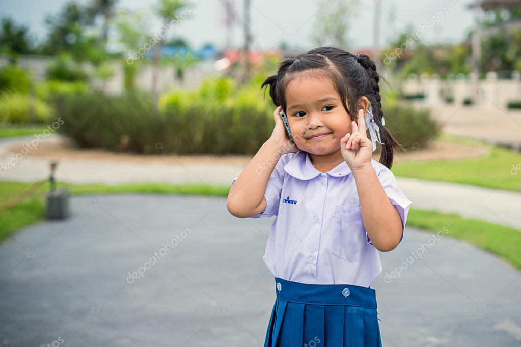 Image result for royalty free images of children with cell phones