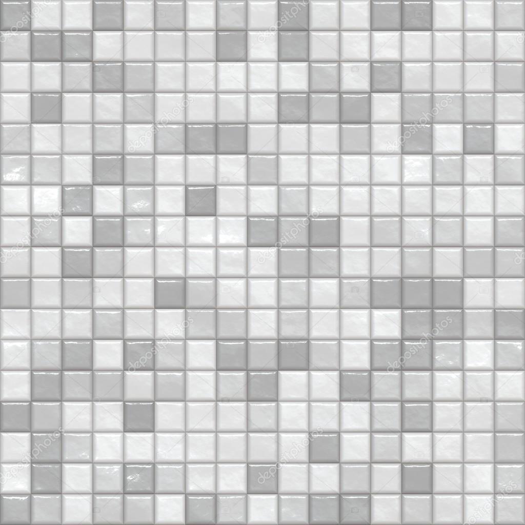 Ceramic Tiles Texture Images Tile Flooring Design Ideas