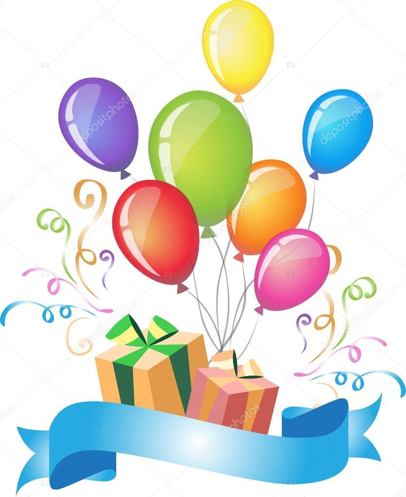 abbastanza Celebrazione festa carnevale festa compleanno partito le icone  HS47