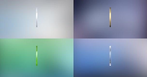3d ikona glóbus