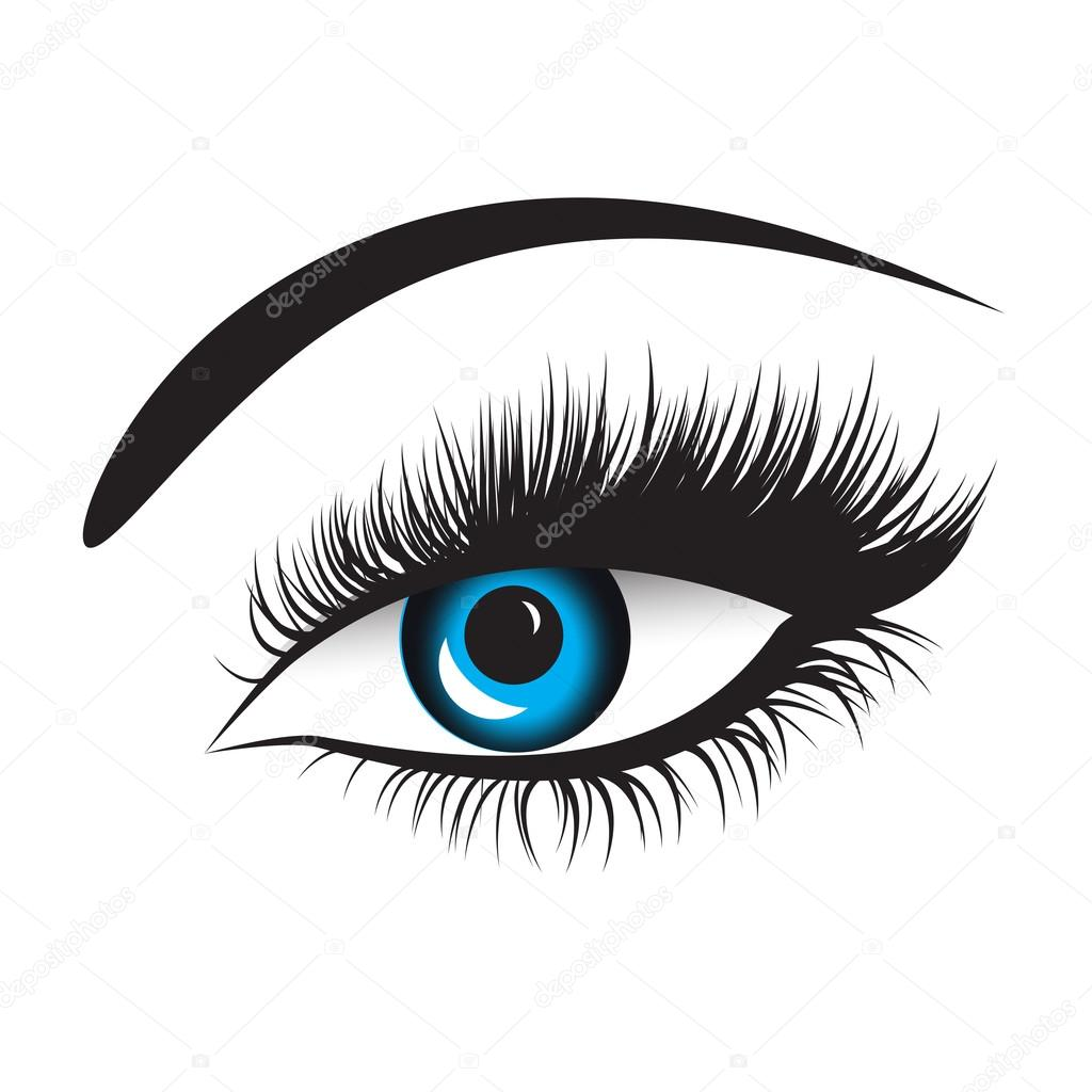 depositphotos_120443330-stock-illustration-vector-blue-eyes-with-long.jpg