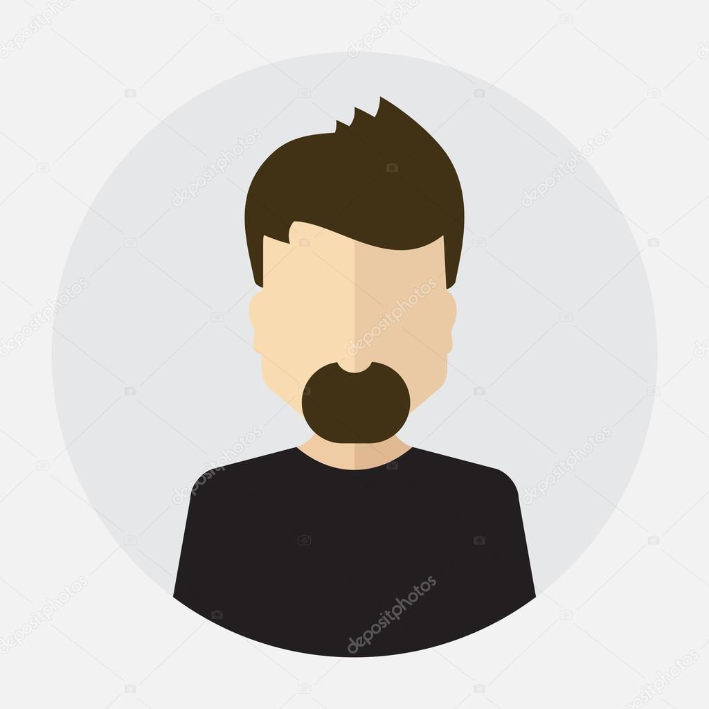 Aegon Targaryen Profile