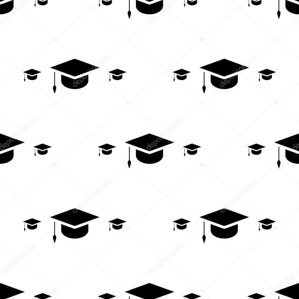Oasis additionally Kitchen Cabi  Layout Measurements Lovely Cabi  Measurements together with Stock Illustration Student Cap Graduation Hat Icon likewise Birthday Coloring Pages For Adults 58 Best Happy Birthday Coloring Pages Images On Pinterest Happy Printable likewise Stock Photo Golf Ball Wallpaper Background Texture. on web page wallpaper