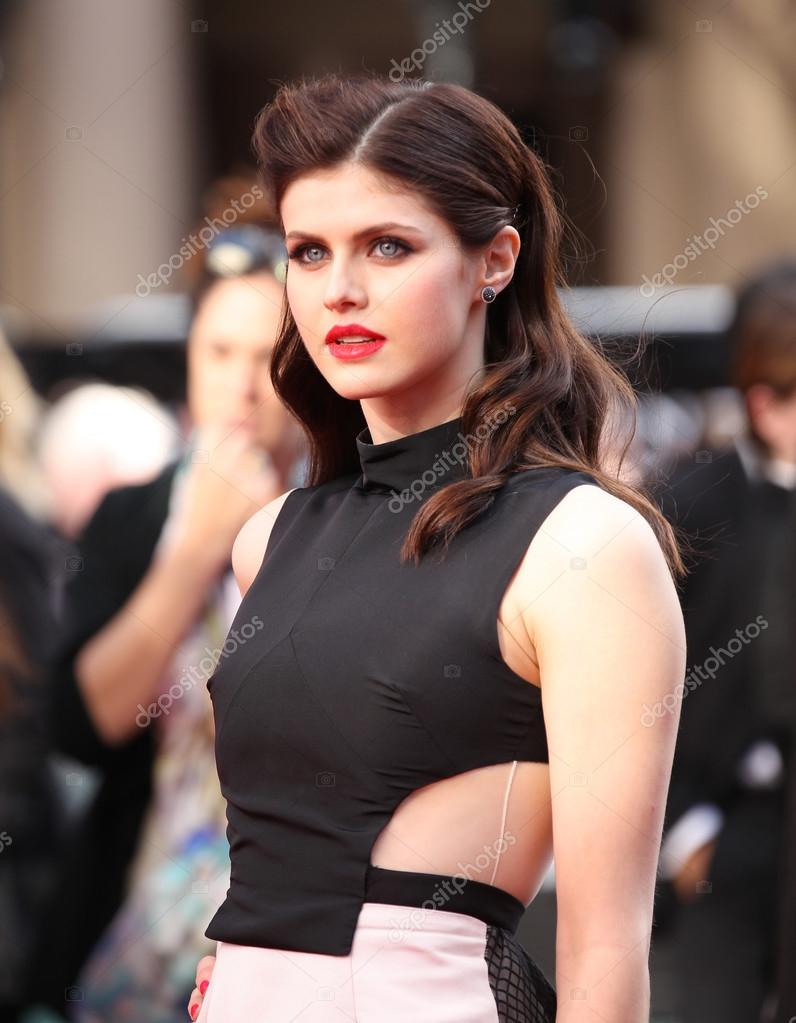 Fotos Alexandra Daddario nudes (89 photo), Pussy, Paparazzi, Boobs, legs 2017