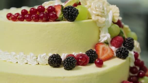 proces tvorby dort