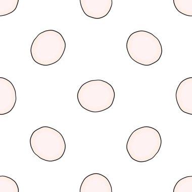 Illustration on theme bright pattern black radish, vegetable root for seal. Vegetable pattern consisting of beautiful black radish, many root. Simple colorful vegetable pattern from root black radish. icon