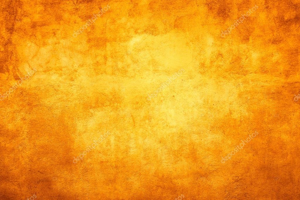 dark yellow wall texture � stock photo 169 giorgiomagini