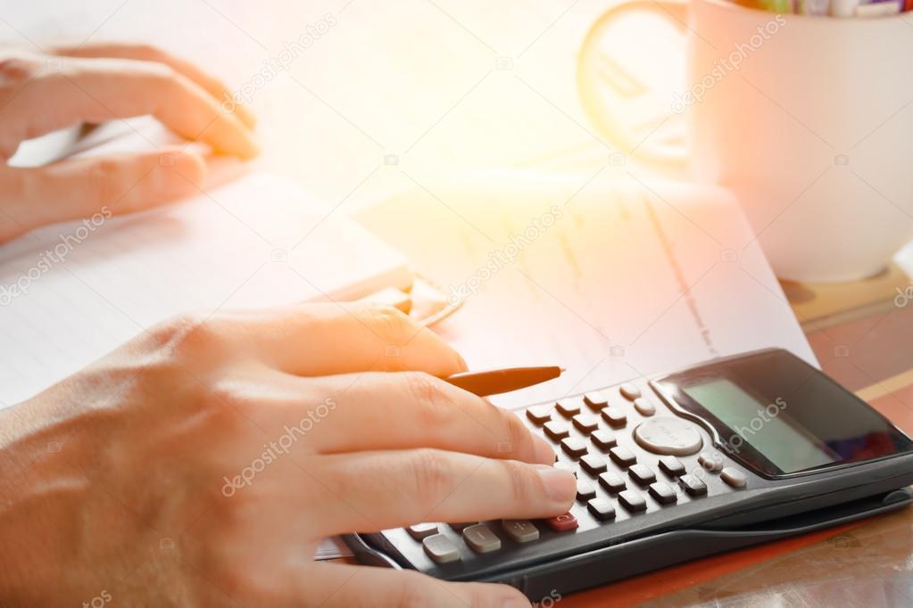 Online pujcka pred výplatou teplá dovolenka