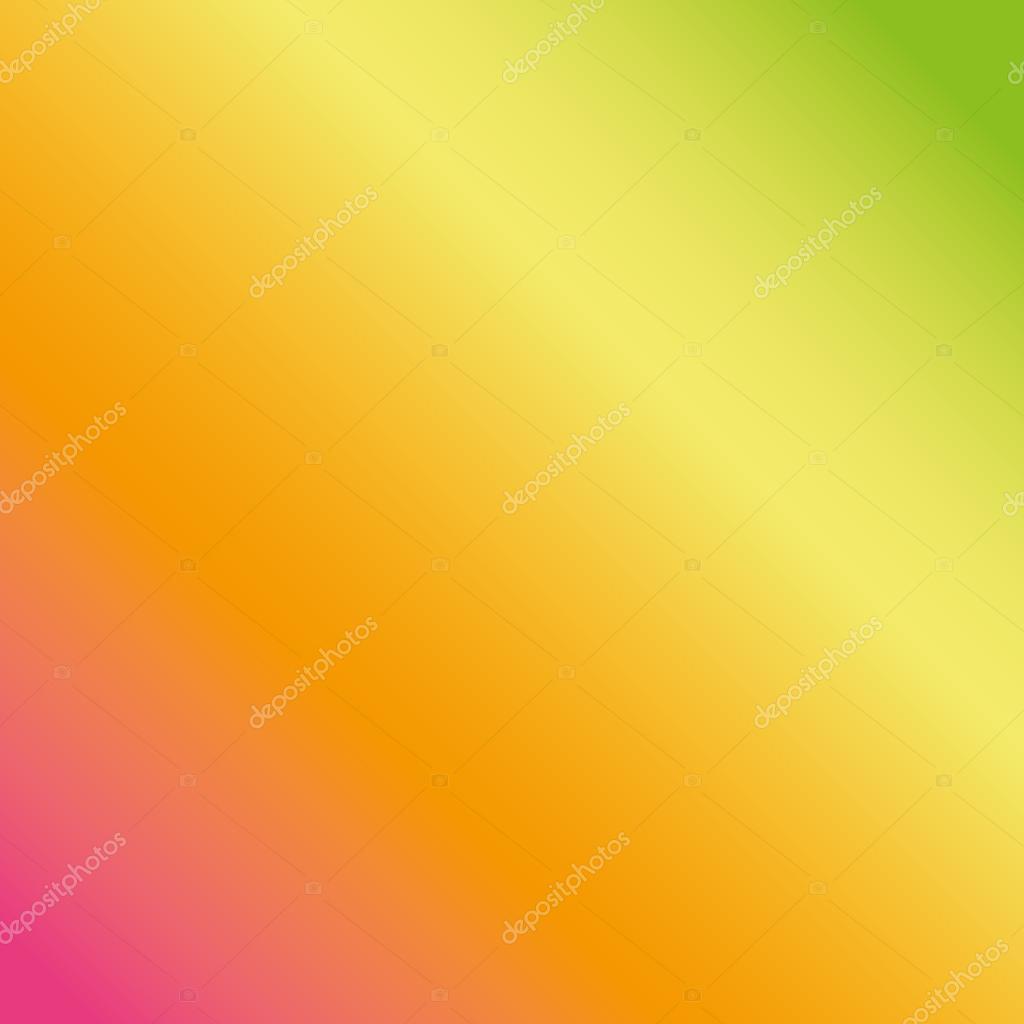 lisse coloré, couleur, fond, fond d\'écran coloré. Papier peint ...