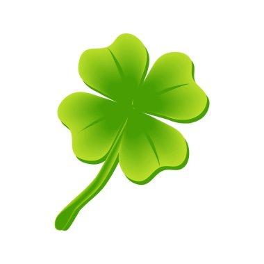 four leaf clover, St Patricks day