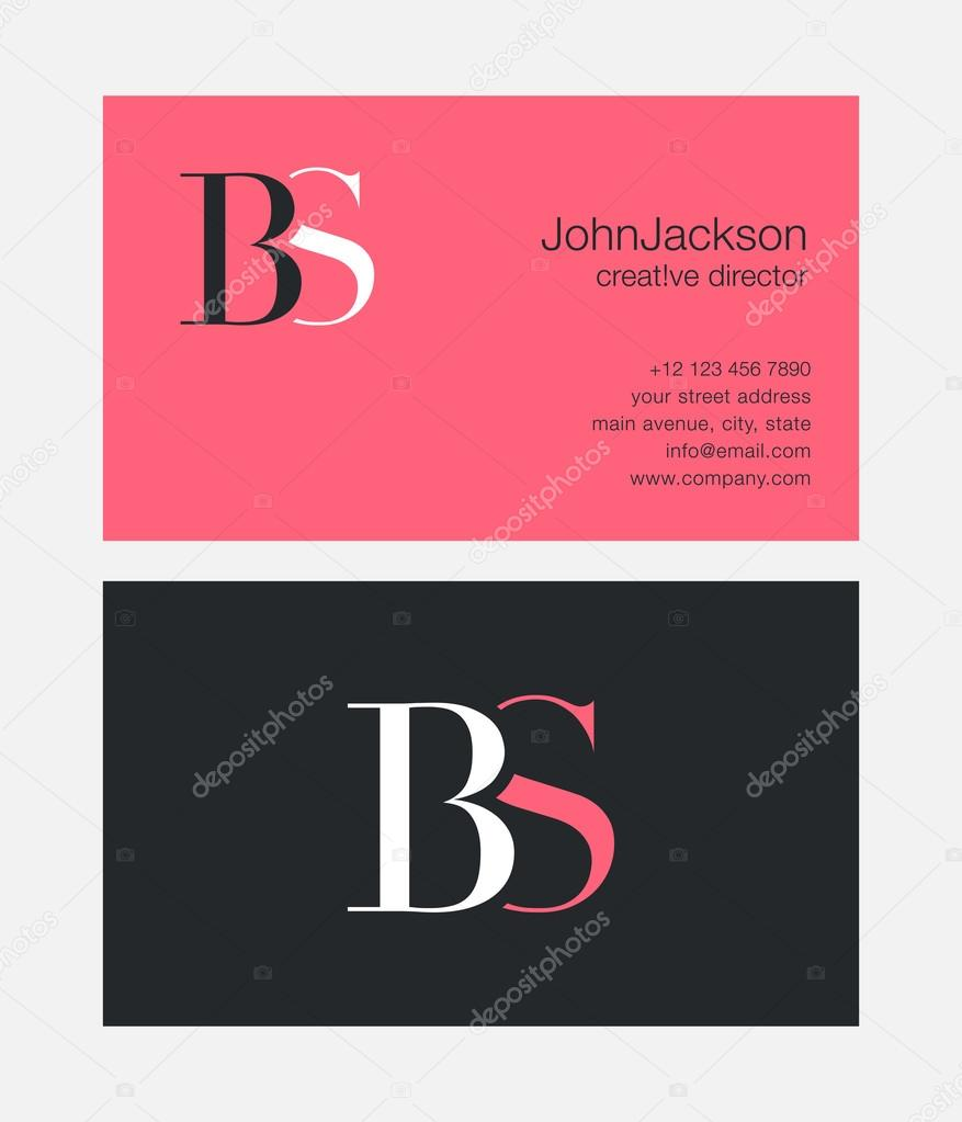 Business Cards Logo Choice Image - Free Business Cards