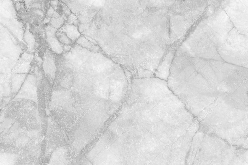 Fondo de textura de m rmol con motivos fotos de stock for Textura de marmol blanco