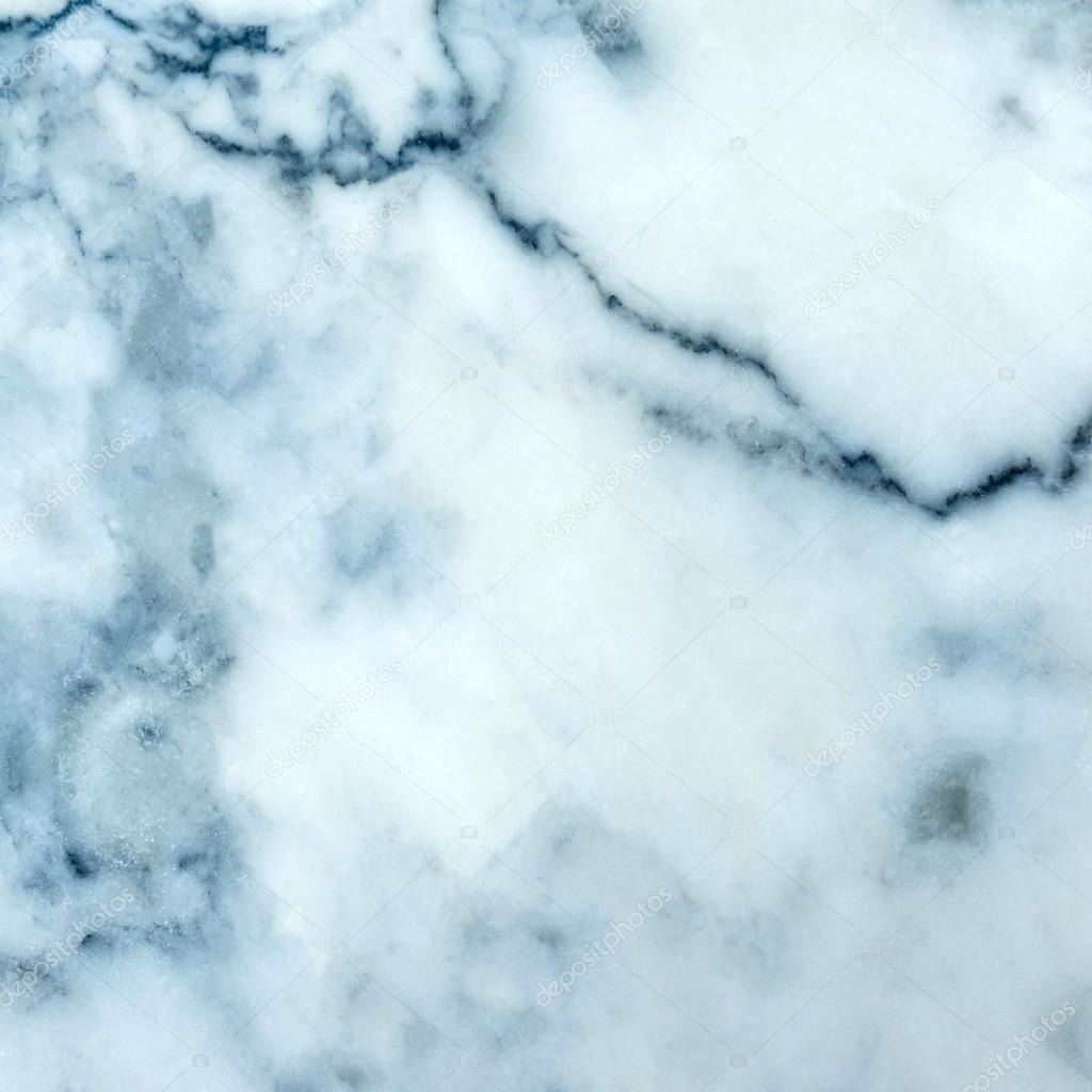 Trama Marmo Blu Sfondo Foto Stock Nokfreelance 123803756