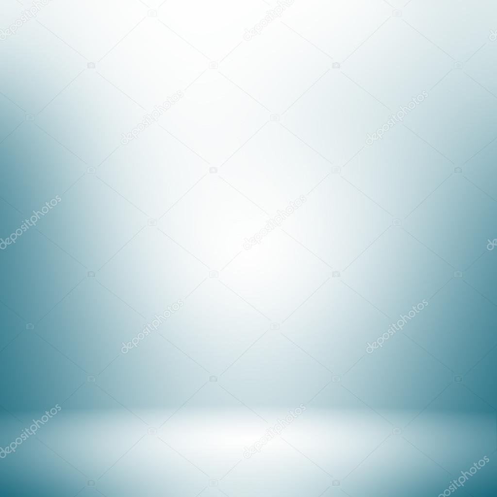 Sfondo Astratto Azzurro Sfumato Foto Stock Nokfreelance 123924000