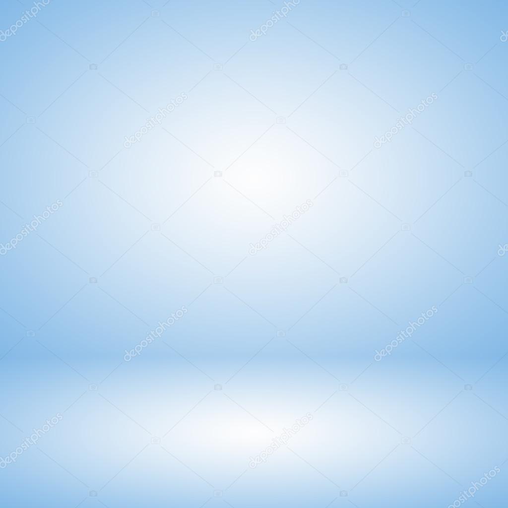 Fondo Abstracto Degradado Azul Claro Fotos De Stock Nokfreelance