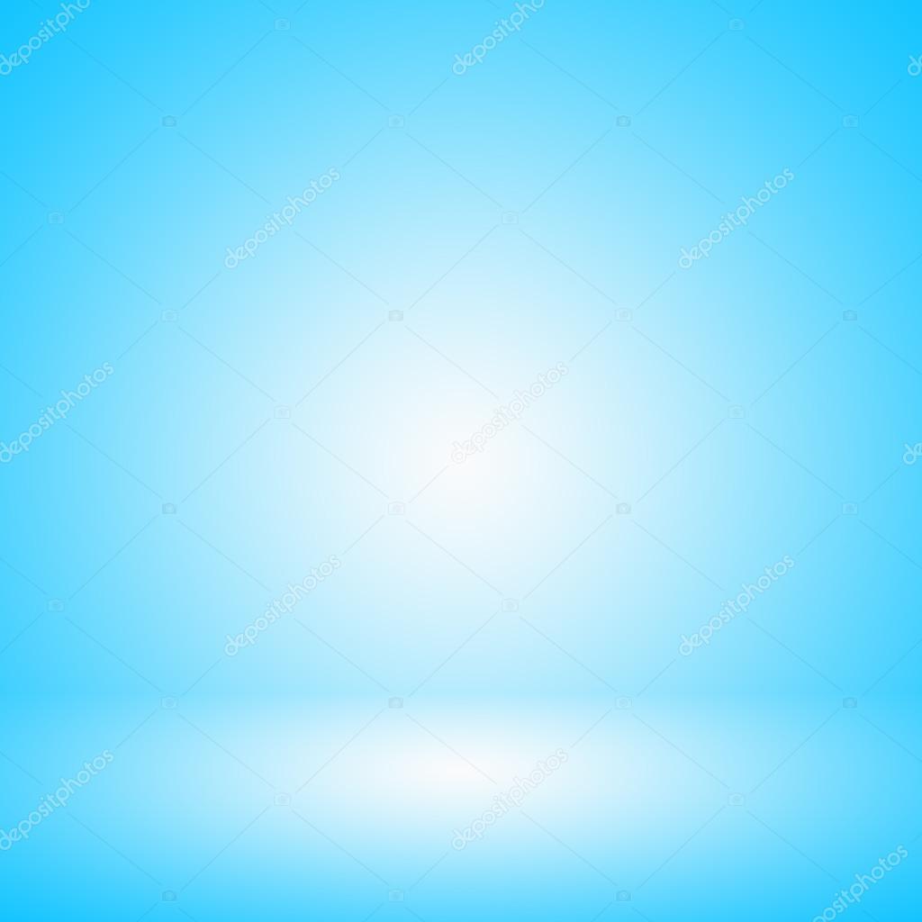 Imágenes Fondos Azules Claros Degradados Fondo Abstracto